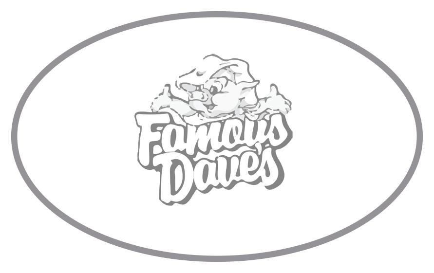 famous-daves-kalispell.jpg