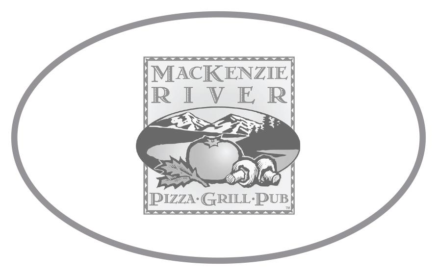 makenzie-river-pizza-kalispell.jpg