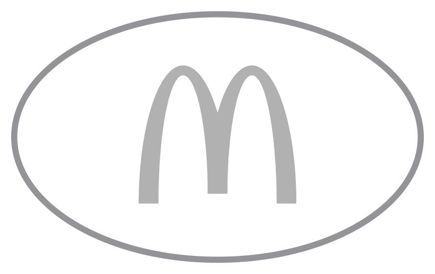 mcdonalds-kalispell-mt.jpg