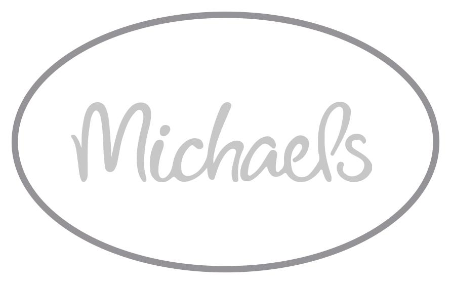 michaels-kalispell-mt.jpg