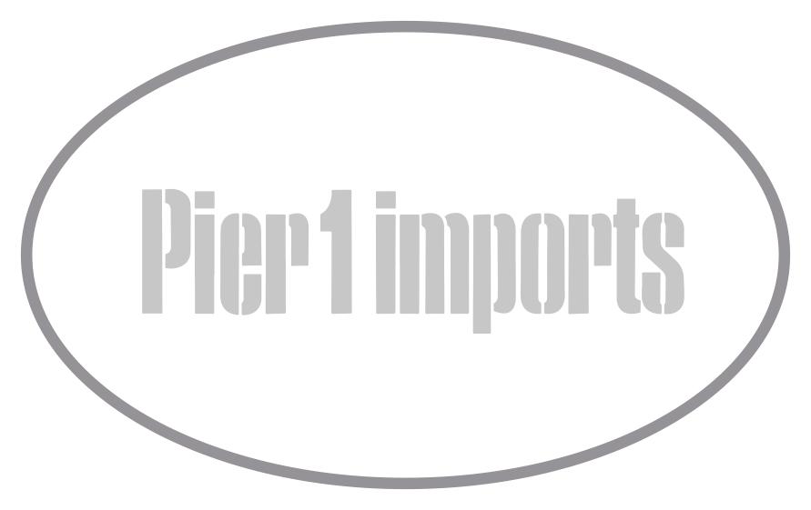 pier1-imports-kalispell.jpg