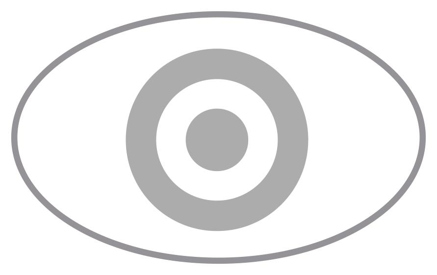 target-kalispell.jpg