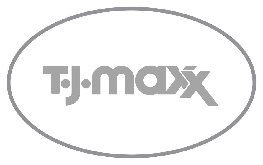 tjmaxx-kalispell.jpg