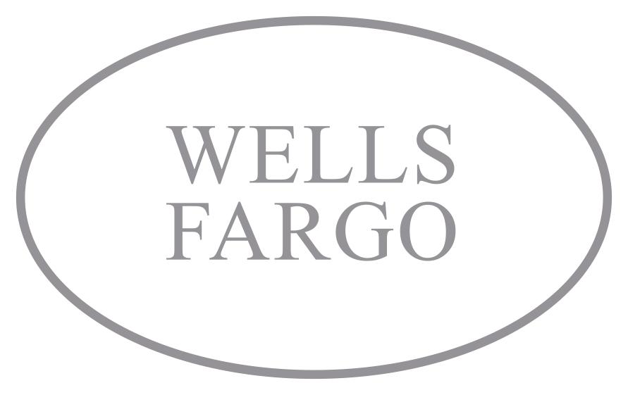 wells-fargo-bank-kalispell.jpg