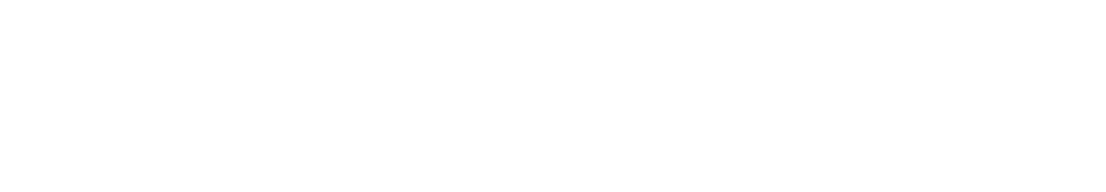 cinemark-sportsman-first interstate.png