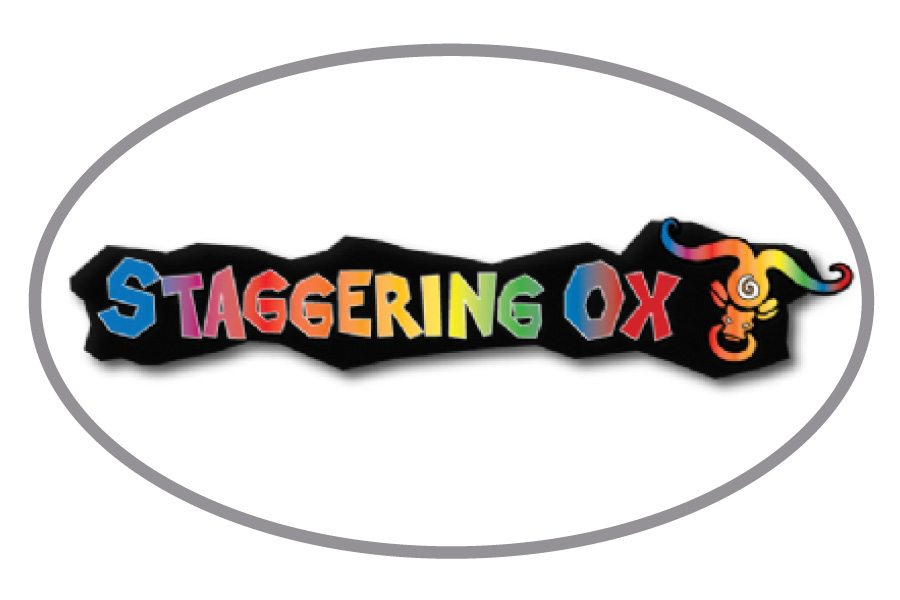 Staggering Ox.jpg