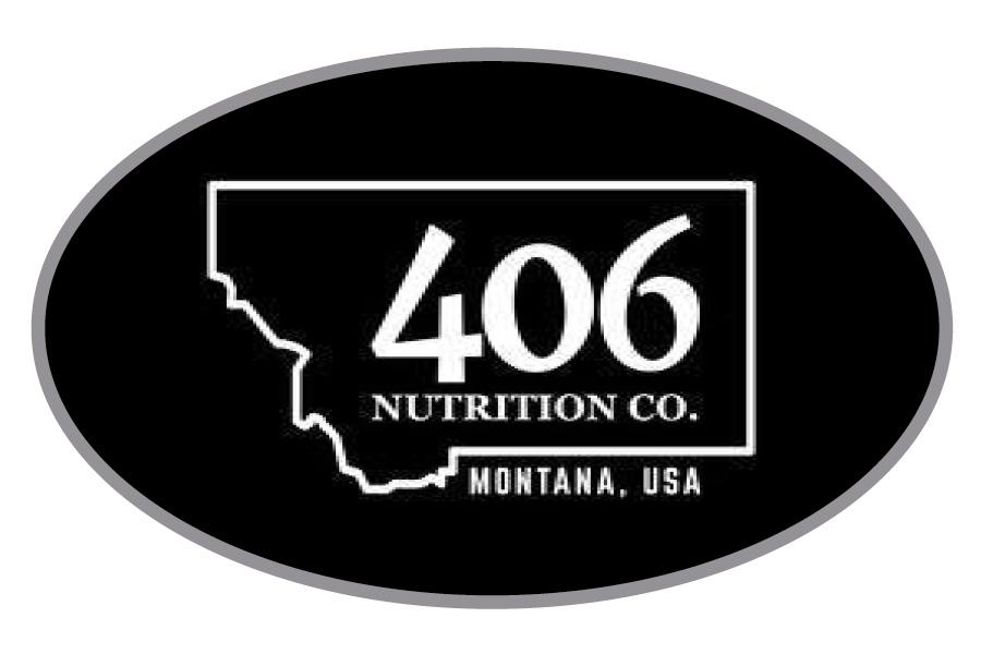 406 Nutrition.jpg