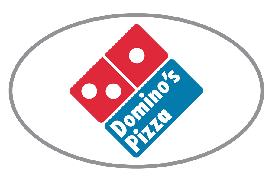 Domino's Pizza.jpg