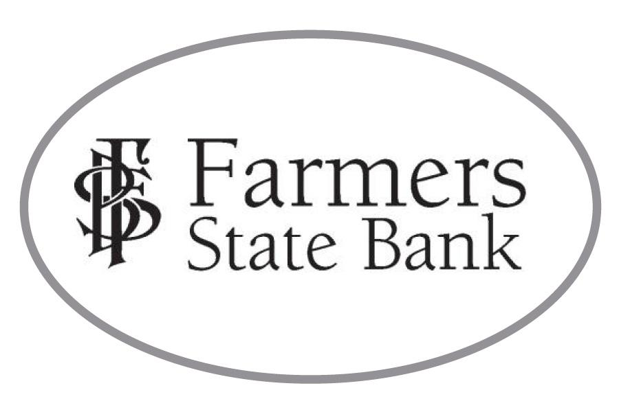 Farmers State Bank.jpg