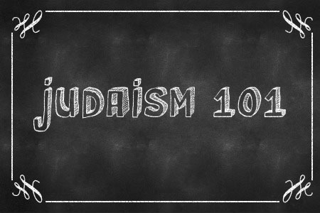 Judaism 101 logo.jpg