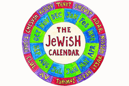 Holidays---logo.jpg