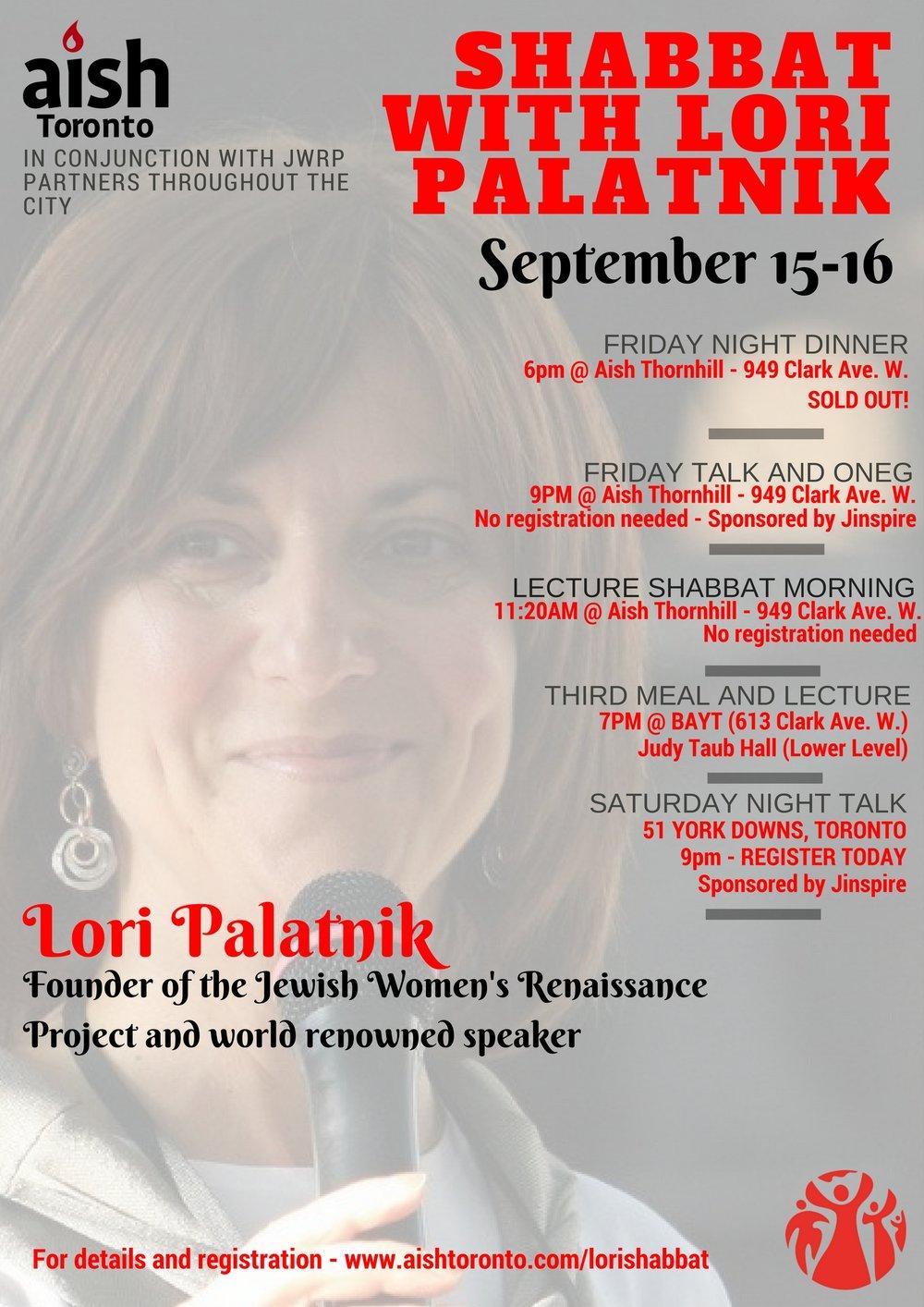 Lori Palatnik (6).jpg