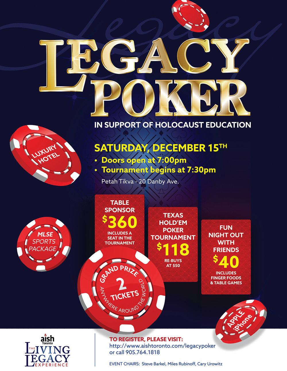 Poker Flyer.jpg