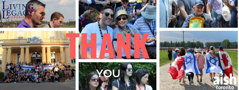 Copy of Thank You Banner for Website.png