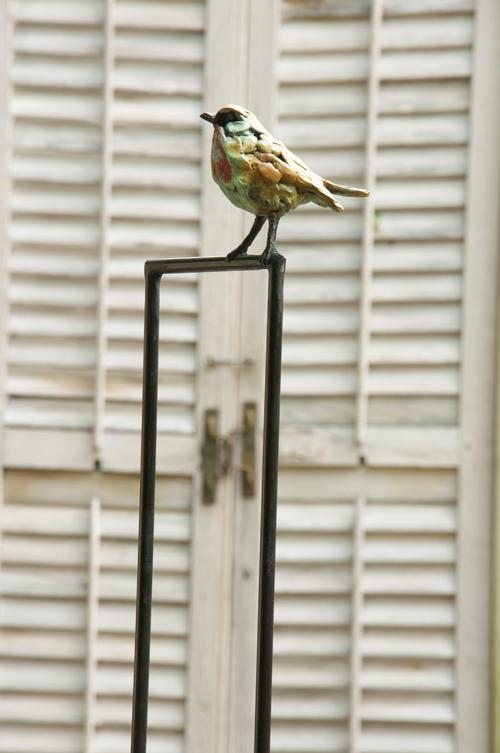birdie_01.jpg