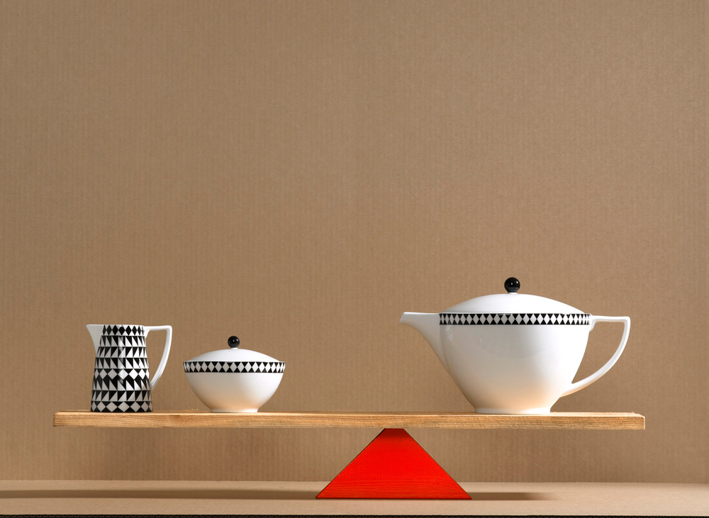 Jasper-Conrad-Tea-Pot-Set.jpg