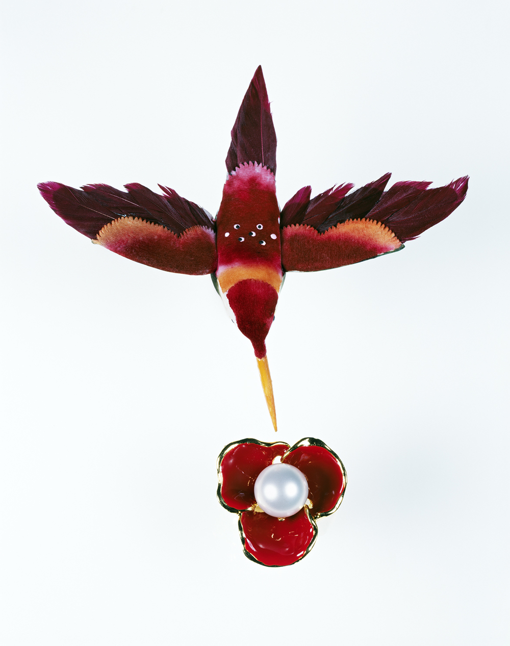 Jewelry_Pearl_HummingBird.jpg