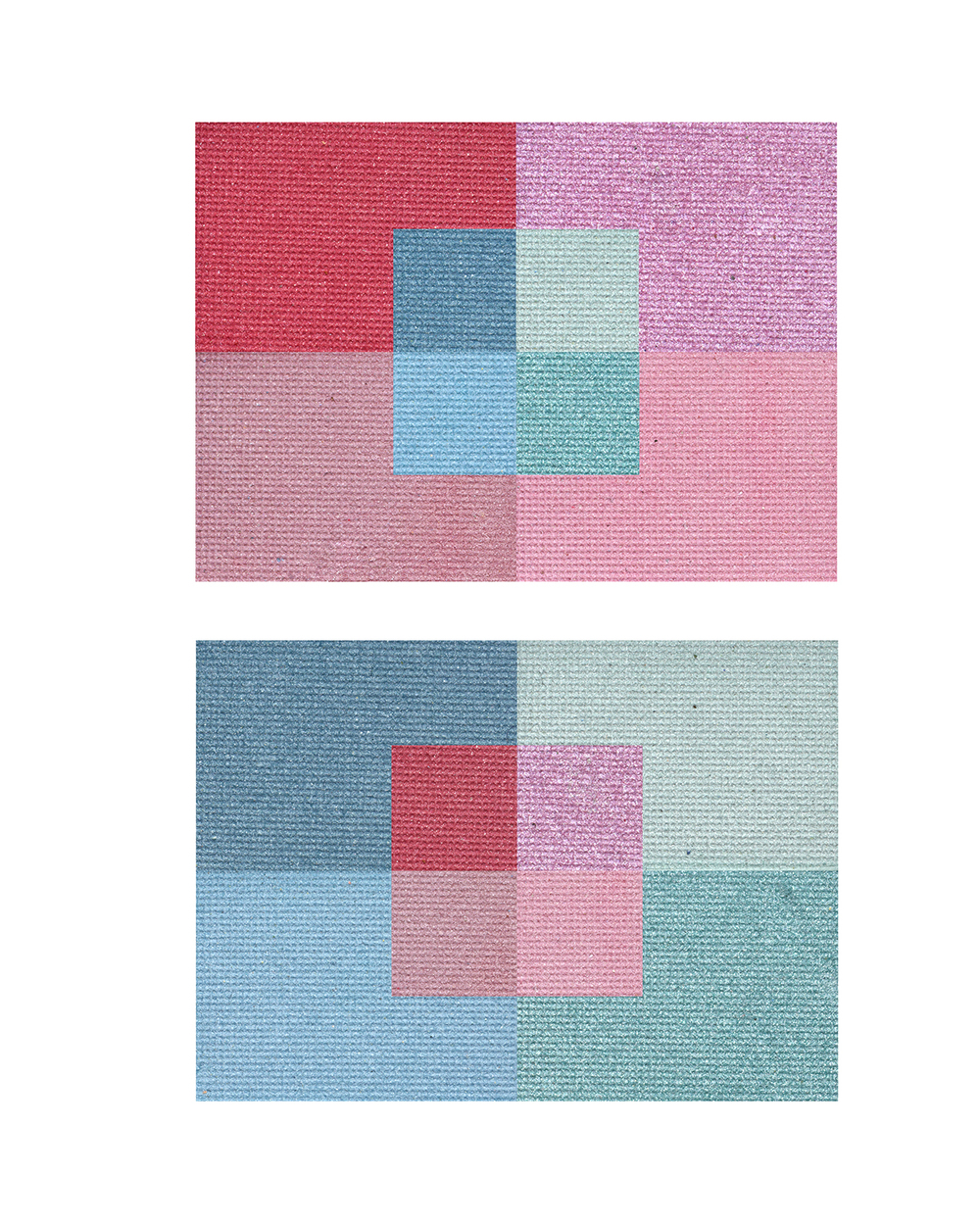 Transformations-Color-Rectangles.jpg