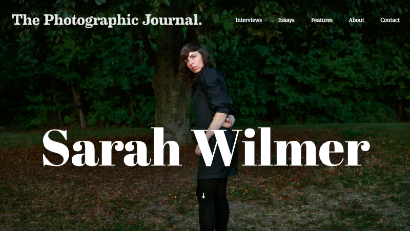 Photographic Journal Sarah.png