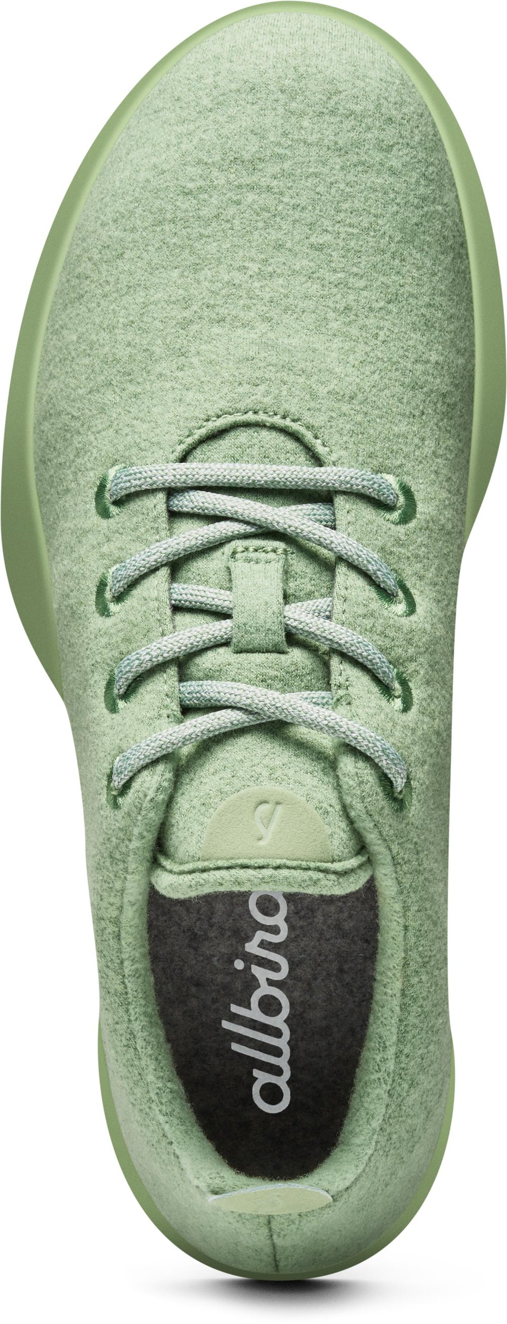 Allbirds_Tui_Green_Mens_Top_2564.jpg