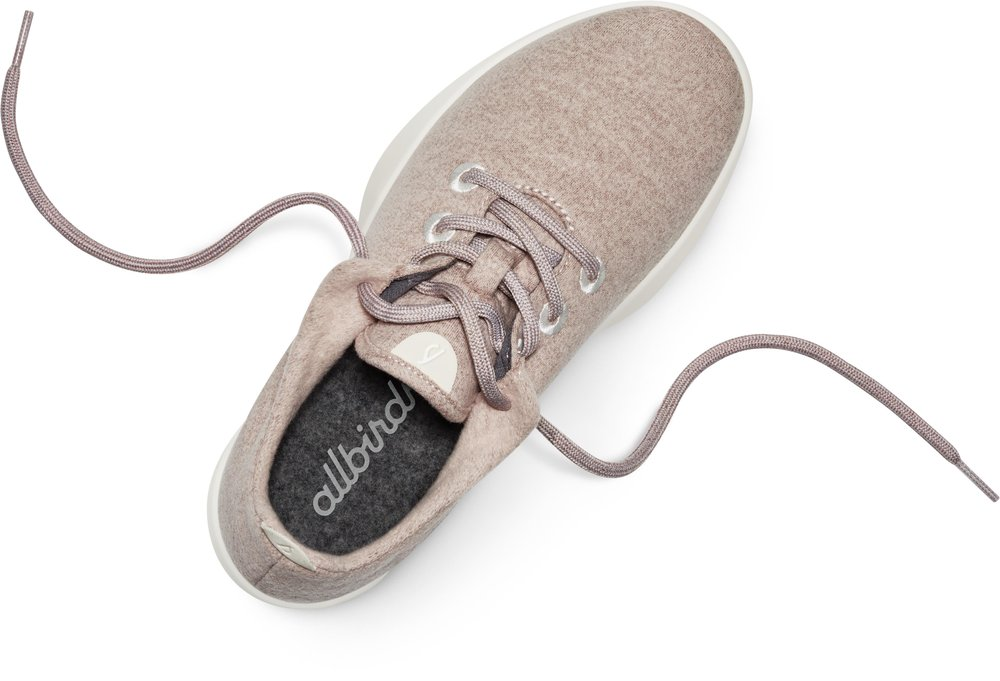 Allbirds_Tui_Tan_Womens_Inside_2590.jpg
