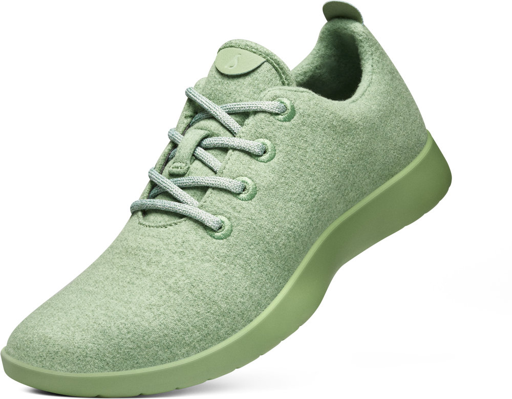 Allbirds_Tui_Green_Mens_Front_Angle_2531.jpg