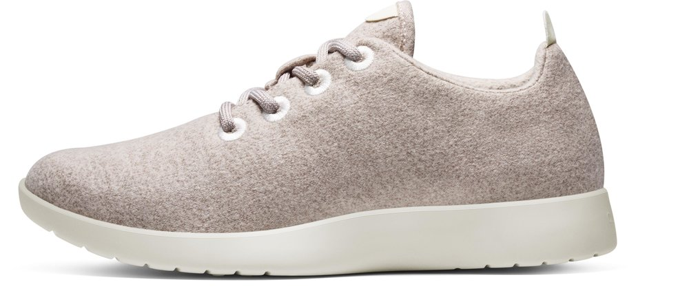 Allbirds_Tui_Tan_Womens_Profile_2421.jpg
