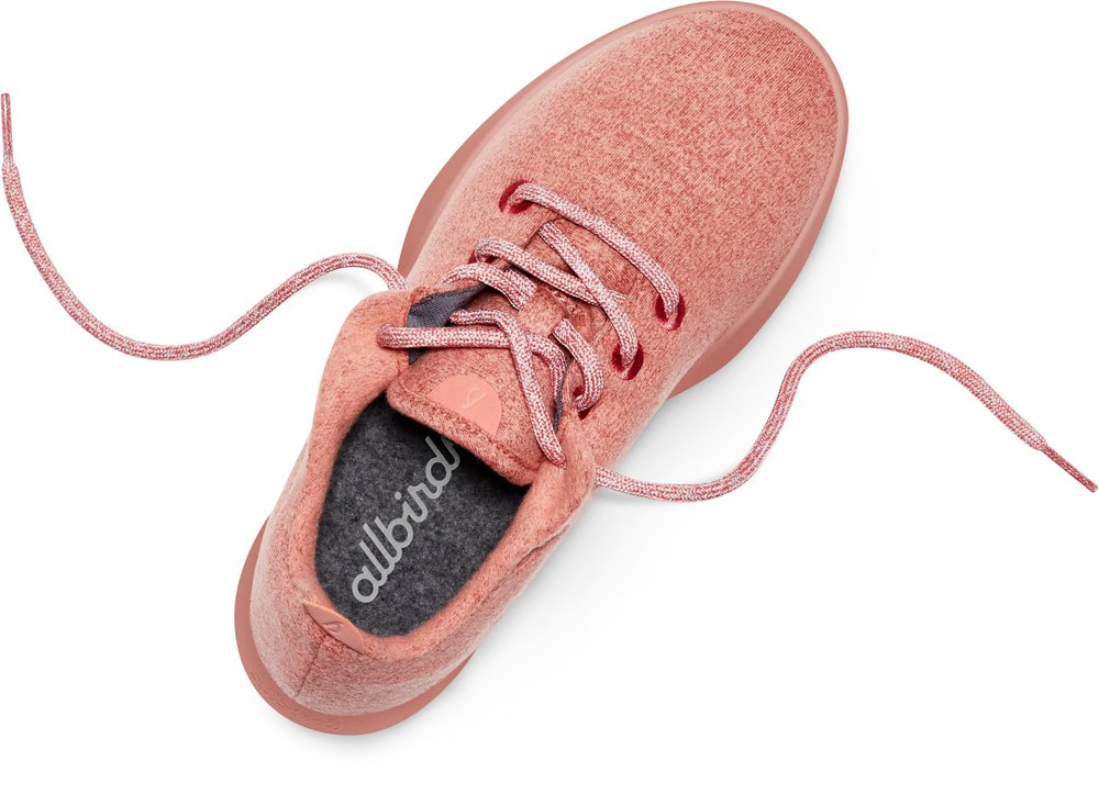 Allbirds_Tui_Light_Red_Womens_Inside_2602.jpg