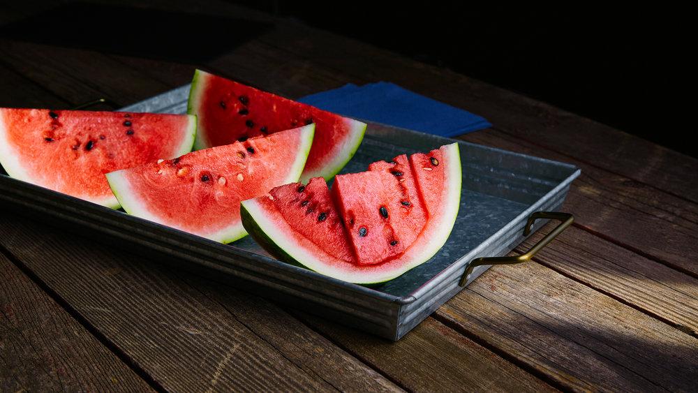 deepi_ahluwalia_walmart_watermelon_cut_crop.jpg
