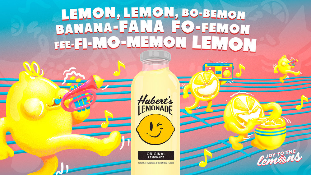 Herburt_Lemonade_Lemonade_es.jpg