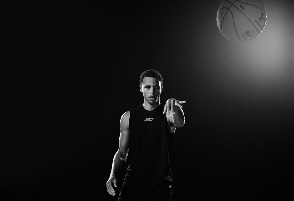 Tyler_Gourley_Photo_Stephen_Curry_018.jpg