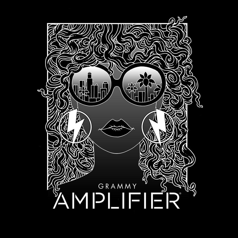 Amplifierinstagram2.jpg