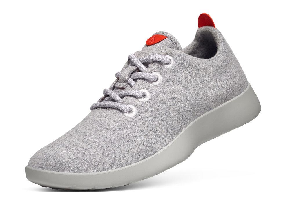 Allbird Shoes.jpeg