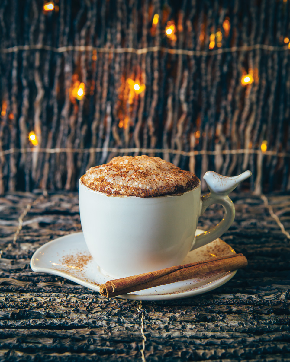 thumbnail_deepi-ahluwalia-mexican-hot-chocolate.jpg