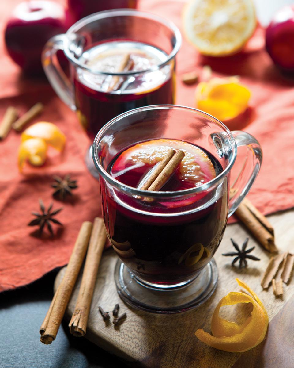 deepi-ahluwalia-mulled-wine.jpg