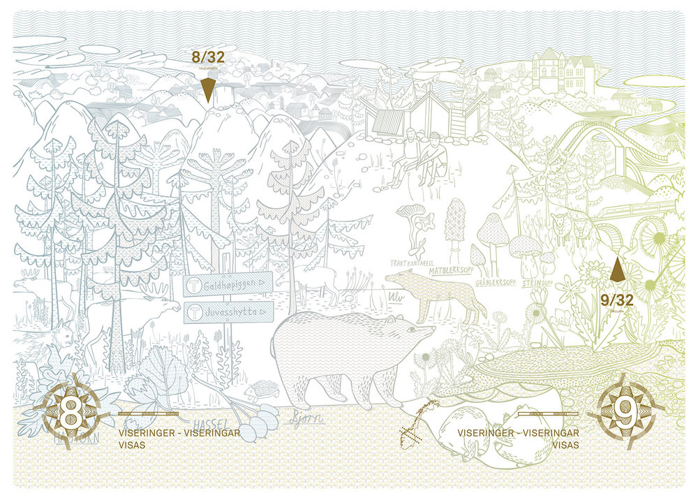 norwegian-passport-page-08-2015-web.jpg