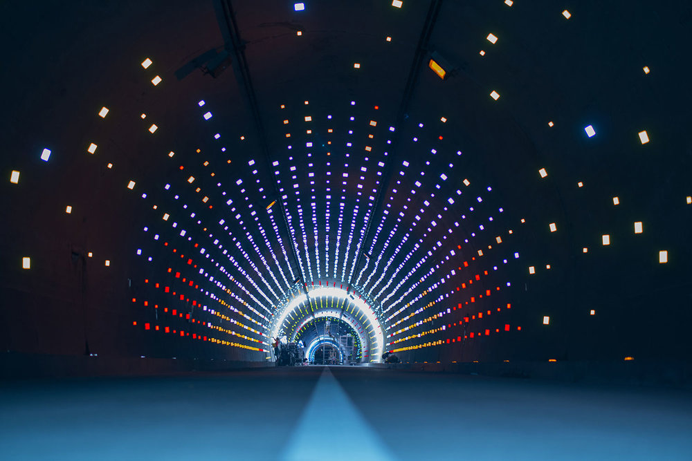 nissan-dream-tunnel-5-web.jpg