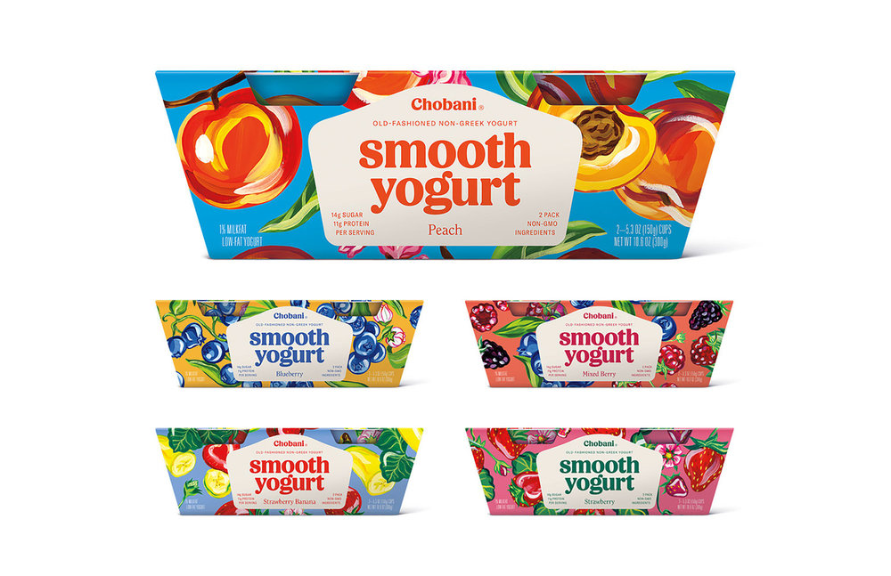 chobani_smooth_yogurt.jpg