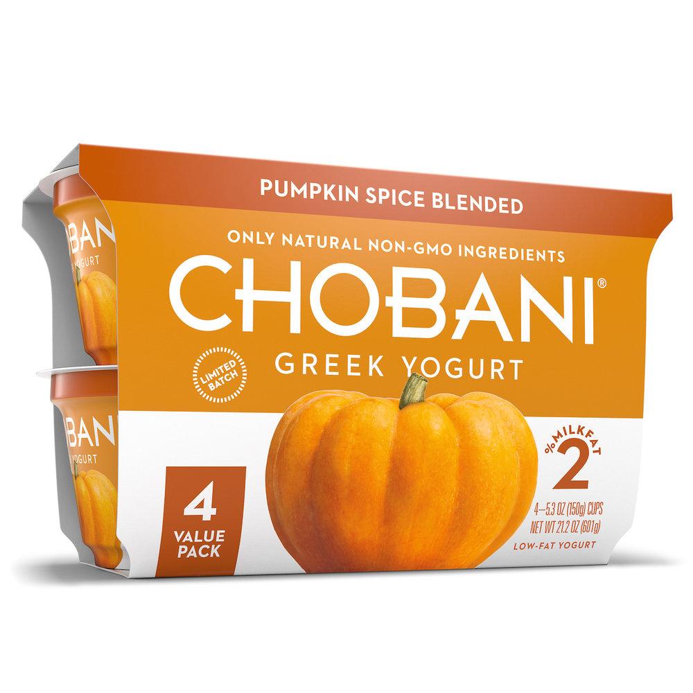 pumpkin_4pack_overwrap_v002.jpg