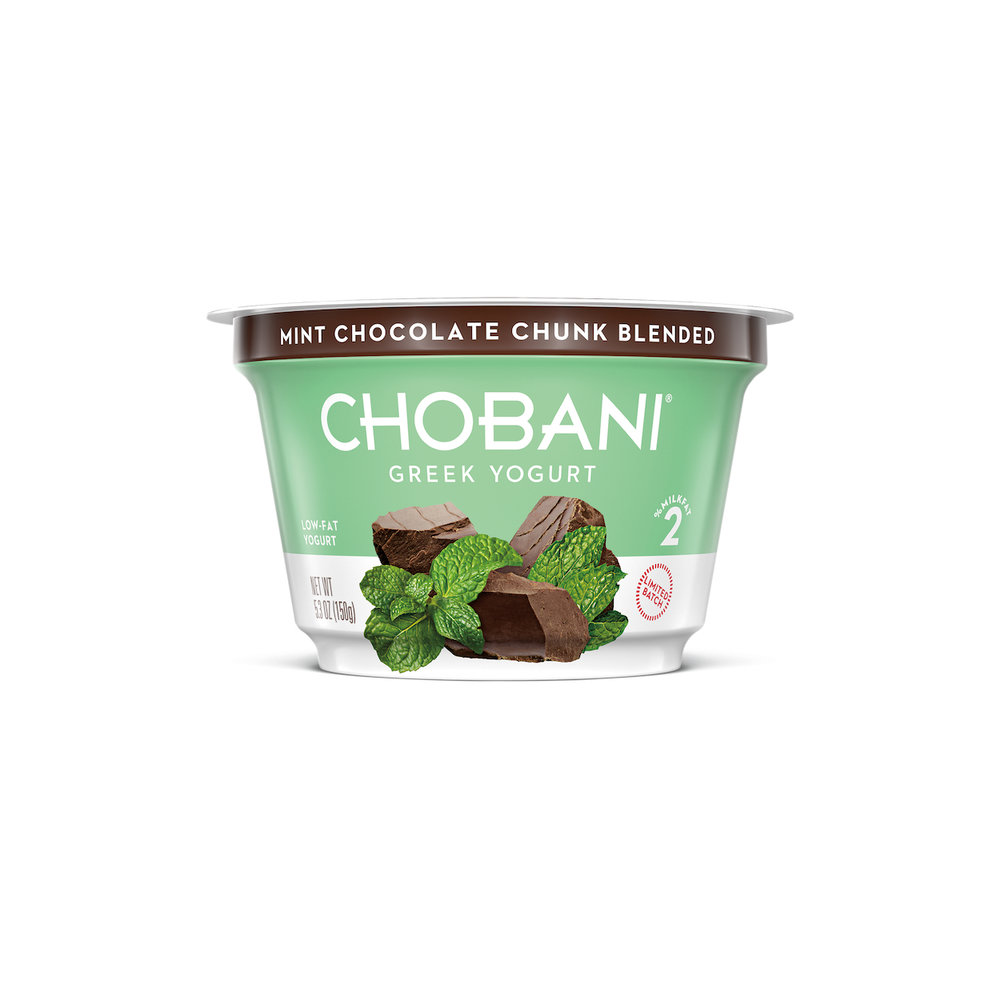 mint_chocolate_chunk_5pt3oz_cup_StraightAngle_v001.jpg
