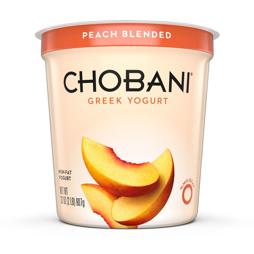peach_32oz_tub_Straight_Angle_v001.jpg