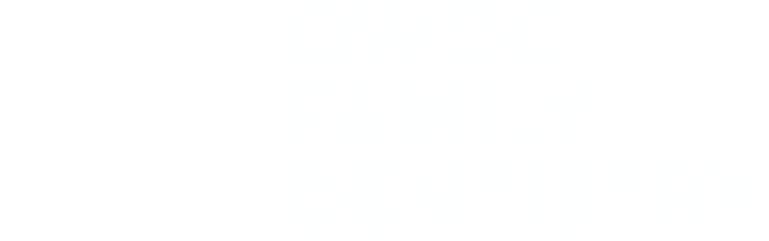 Owoc Family Dentistry