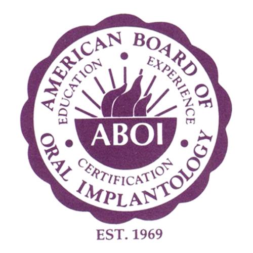 ABOI-badge