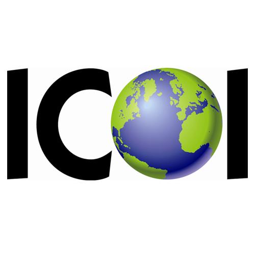 icoi-badge