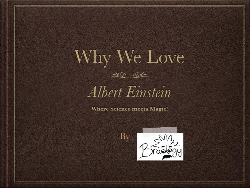 photo album Einstein jpg.001.jpg