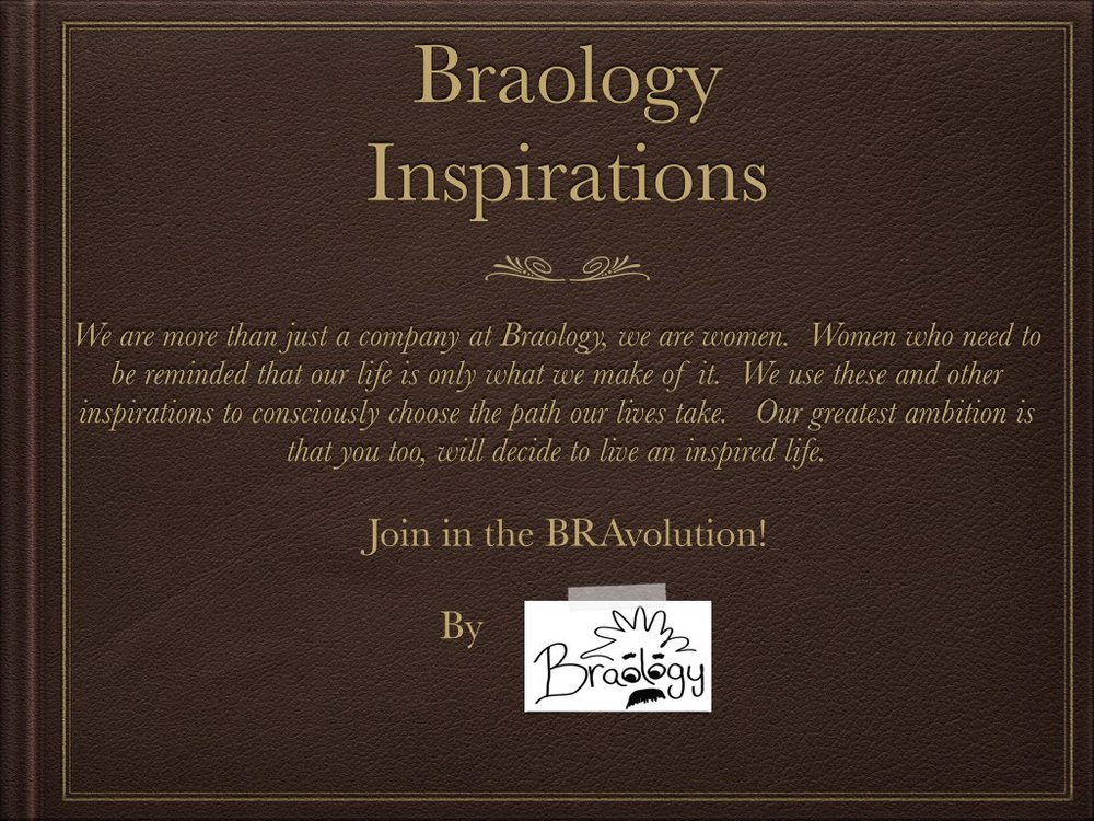 Inspirations of Braology album.001.jpg