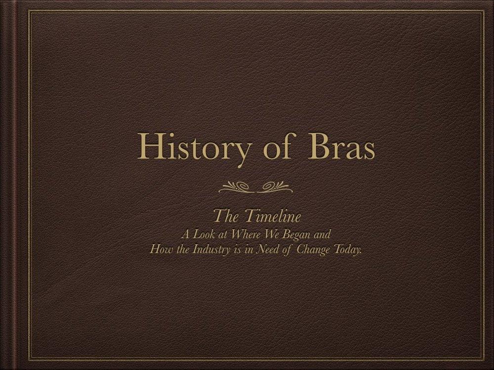 History of Bras.001.jpg