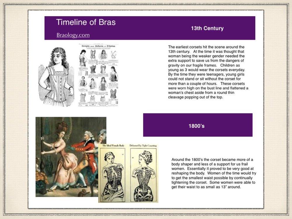 History of Bras.002.jpg