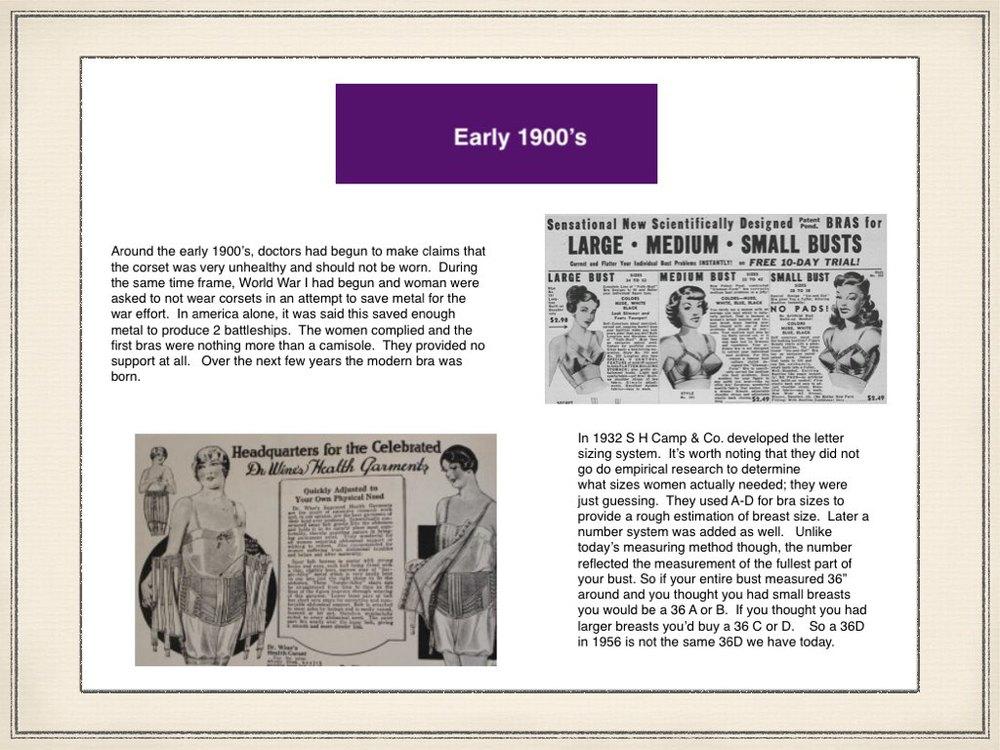 History of Bras.003.jpg