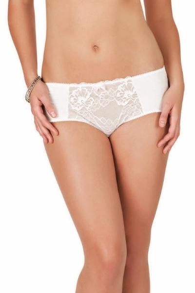 Shop Panties
